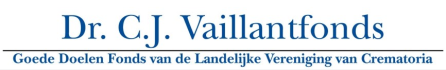 vaillantfonds