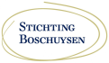 logo-stichting-bos