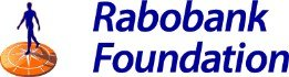 RB_Foundation_logo_Horiz_rgb